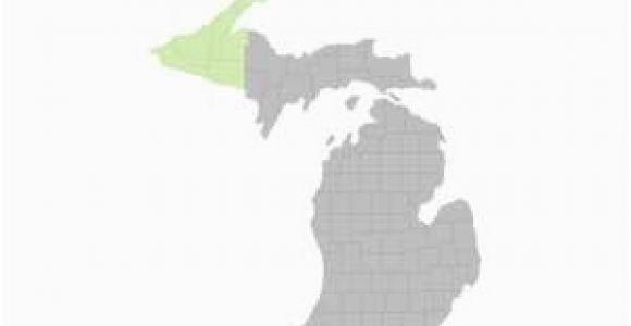 Michigan Color tour Map Interactive Map Of Michigan Regions Cities Michigan