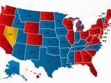 Michigan Cpl Reciprocity Map Ccw Reciprocity Map Ny County Map