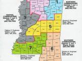 Michigan Dot Map File List the Radioreference Wiki