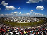 Michigan International Speedway Map 10 Fastest Modern Nascar Race Tracks
