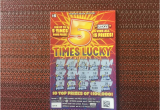Michigan Lottery Post Map Page 912 Post Your Scratch Ticket Results Lottery Post
