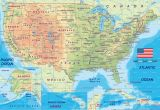 Michigan On A Us Map Map Of United Stated New Usa Map Hd Fresh United States Map Game
