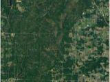 Michigan Plat Maps Free Ogemaw County Mi Plat Map Property Lines Land Ownership Acrevalue