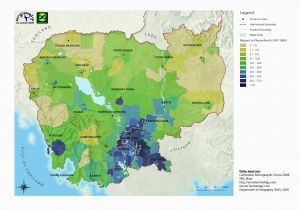 Michigan Population Density Map Population Density Map United States Fresh Datasets Od Mekong