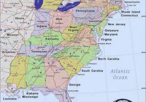 Michigan Population Density Map Us Canada Population Density Map New Population Density Map the