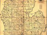 Michigan Railroad Map southern California Railroad Map Massivegroove Com