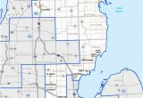 Michigan Senate District Map Michigan Congressional District Map Beautiful District Maps Directions