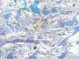 Michigan Skiing Map Bergfex Ski Resort Madonna Di Campiglio Dolomiti Di Brenta