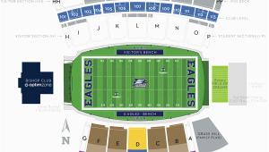Michigan Stadium Parking Map Clemson Football Parking Map Best Of Stadium Maps Mercedes Benz