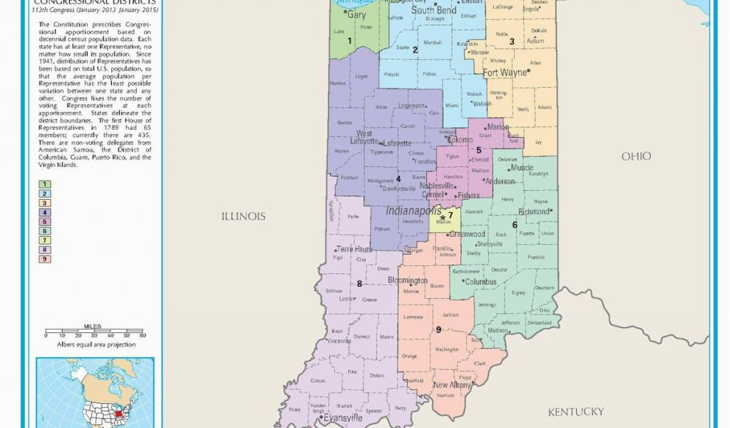 Michigan State House District Map United States Congressional ... on indiana senate map, indiana substation map, indiana's first map, indiana house map, indiana capitol map, crown hill cemetery map, boston statehouse map, indiana columbus map, indianapolis zoo map, indiana lighthouse map, indiana state map,