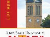 Michigan State Interactive Map Iowa State University Map New Iowa State University Flag Fresh
