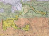 Michigan State Land Map Michigan State Land Map Elegant United States Map and Satellite