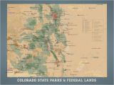 Michigan State Park Map Michigan State Parks Map Awesome Maps Of United States National