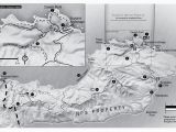 Michigan State Park Map Pin by National Park Maps On Channel islands National Park Maps