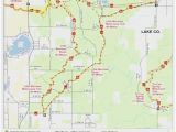 Michigan State Parking Map Michigan State Land Map Elegant United States Map and Satellite