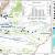 Michigan Wetlands Map Effect Of Wetland Management are Lentic Wetlands Refuges Of Plant