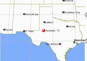 Map Of Texas Midland.Midland County Texas Map Google Maps Midland Texas Business Ideas