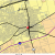 Midland County Texas Map Google Maps Midland Texas Business Ideas 2013