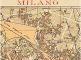 Milan Michigan Map 11 Best Urban Design Milano Inspirations Images City Maps