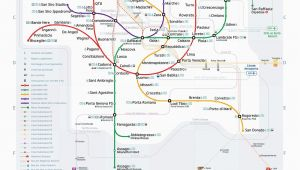 Milan Michigan Map Milan Metro Map Transportation Pinterest Milan Map and Italy