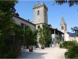 Millau France Map Millau 2019 Best Of Millau France tourism Tripadvisor
