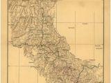 Milledgeville Georgia Map 15 Best Historic Georgia Maps Images On Pinterest Cards Antique