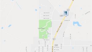 Mineral Wells Texas Map Pollard Park Mineral Wells Tx Walk Score