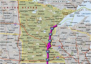 Minnesota Department Of Transportation Road Conditions Map ... on adot road conditions, brian head road conditions, memphis road conditions, udot road conditions, oregon road conditions, arches national park road conditions, usa map road conditions, nj road conditions, cleveland road conditions, interstate 80 road conditions, nashville road conditions, pikes peak road conditions, north carolina road conditions, kauai road conditions, chicago road conditions, kentucky road conditions, southeast wyoming road conditions, togwotee pass road conditions, pagosa springs road conditions, flagstaff road conditions,