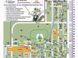Minnesota Fairgrounds Map 76 Best Fairs Images On Pinterest Minnesota State Fair Fair Foods