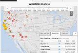 Minnesota forest Fire Map oregon forest Fires Map Secretmuseum