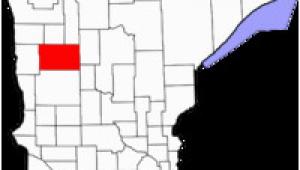 Minnesota Map Of Counties Becker County Minnesota Genealogy Genealogy Familysearch Wiki