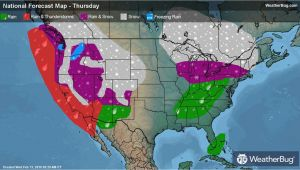 Minnesota Radar Map Minnesota Precipitation Map Sitala Chiapas Mexico Current Weather