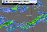 Minnesota Radar Map Minnesota Radar Weather Map Early Season Snow and Record Cold