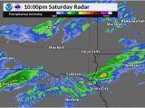 Minnesota Radar Map Minnesota Radar Weather Map Early Season Snow and Record Cold