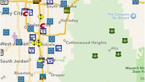 Minnesota Rv Parks Map Rv Parks Campgrounds On the App Store