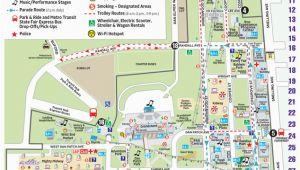 Minnesota State Fairgrounds Map Maps Minnesota State Fair