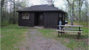 Minnesota State Park Camper Cabins Map St Croix State Park Minnesota 2019 All You Need to Know before