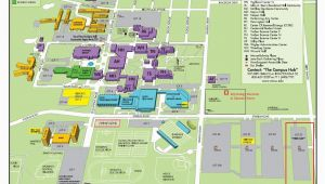 Minnesota State University Mankato Campus Map 22 Simple Minnesota Campus Map Afputra Com