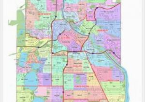 Minnesota Suburbs Map 25 Best Minneapolis Neighborhoods Images