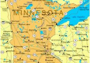 Minnesota Suburbs Map 50 Popular Maps Images Lakes Map Maps