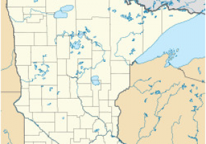 Minnesota Suburbs Map Minneapolis Wikipedia