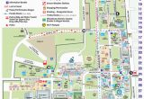 Minnesota tourism Map Maps Minnesota State Fair