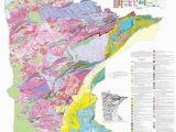 Minnesota Watershed Map Geology Of Minnesota Revolvy