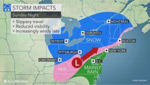 Minnesota Weather forecast Map Columbus Ohio Weather Map Secretmuseum