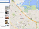 Mira Loma California Map Download Map Google Search Hq Map Google Maps Chino Hills