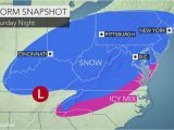 Miss north Carolina Maps Accuweather On Twitter A Storm System Will Threaten to Bring Snow