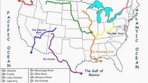 Iowa Minnesota Road Conditions Map | secretmuseum