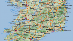 Mizen Head Ireland Map Moja Zielona Irlandia Post No 104 Wszystko O Mizen Head