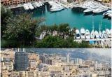 Monaco France Map Die 56 Besten Bilder Von Monaco Reisen Urlaub
