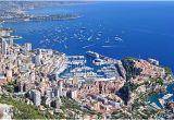 Monaco France Map Monaco Wikipedia
